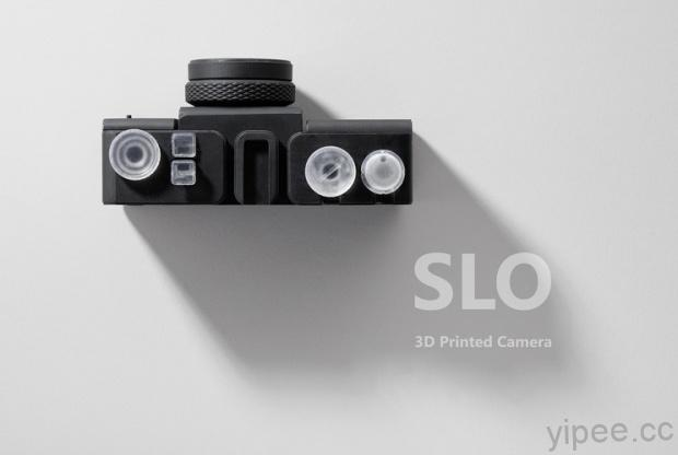 container_slo-printed-lens-camera-3d-printing-100675