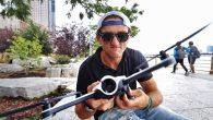 如果你喜歡空拍機的話,肯定不會錯過最新的 GoPro Karma 空拍機,國外電 […]
