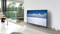 Sony 推出 49 至 65 吋等不同螢幕尺寸的入門款 4K 液晶電視系列  […]