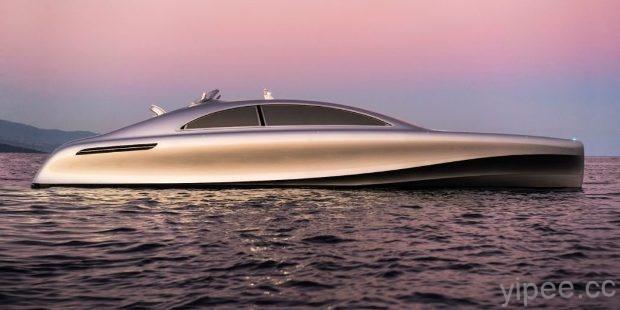 ad-mercedes-yacht-arrow460-granturismo-10-1024x512