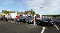 為了節能減碳,電動車成為市場的新寵,而充電站就成了購買電動車最大的考量了!看看北 […]