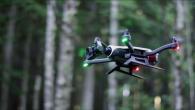 從 2014 年就傳出 GoPro 空拍機的消息,經過漫長等待,終於正式推出了! […]