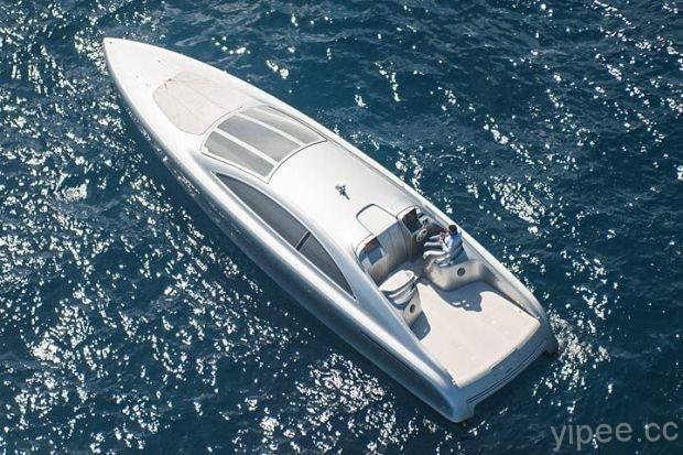 mercedes-benz-granturismo-yacht-2z