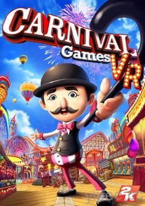 2KGMKT_CARNIVAL_GAMES_VR_AG_FOB