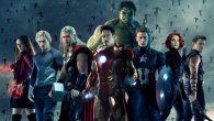 Marvel 漫威知名的《復仇者聯盟3:無限之戰》正在拍片中,預計在將分成上、下 […]