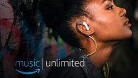 繼 Apple 之後,知名的 Amazon 亞馬遜平台也看上了音樂串流服務這個大 […]