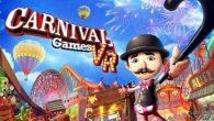 改版自 Cat Daddy Games 遊戲系列、全球銷售超過 900 萬套的《 […]