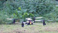 空拍無人機近年來愈來愈流行,甚至在國外還有無人機競賽活動,只是…無人 […]