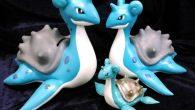 隨著《Pokémon GO》流行,商人們也開始銷售多款以神奇寶貝為名的抱枕、玩具 […]