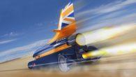 根據目前紀錄,全球最快的超音速汽車速度是 1228 公里(763英里),而現在英 […]