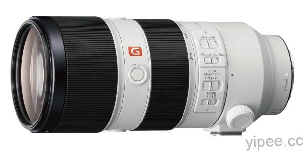 sony-fe-70-200mm-f2-8gm