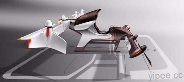 airbus-vahana-is-the-vehicle-of-the-future-830x370