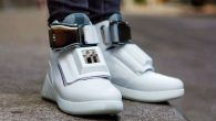 最近幾個月來,似乎有愈來愈多人研發智慧運動鞋,包括 Nike、新創公司紛紛投入這 […]