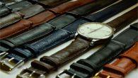 智慧型手錶最近愈來愈夯,然而有部分使用者喜歡傳統手錶同時也希望它能有智慧手錶的功 […]