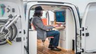智慧科技愈來愈發達,有些行業已經不一定需要員工時時刻刻坐在電腦前,只要有個行動辦 […]