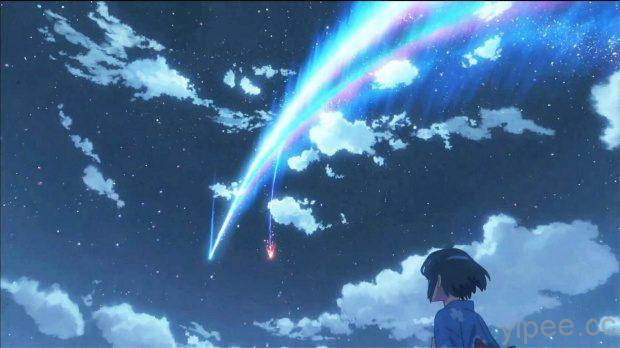 yourname_01