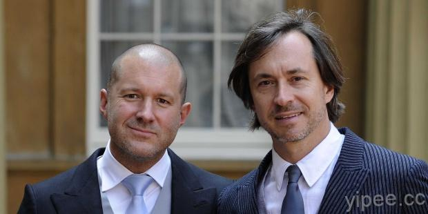 marc-newson-apples-new-design-hire-shares-the-same-critical-philosophy-with-jony-ive