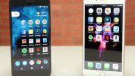 知名市場調查公司 IDC 公布 2016 年智慧型手機出貨數字,整年度的市況黯淡 […]