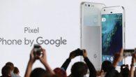 由 Android 系統開發商 Google 研發的新手機 Pixel、Pixe […]