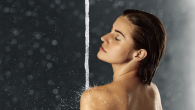 每天回到家裡,如果能舒舒服服地洗個澡,絕對是個最棒的享受!近日在募資網站 Kic […]