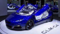 研發有日版 Tesla 之稱的 Tommykaira zz 電動跑車的公司 GL […]