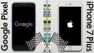 Google Pixel XL 上市後,對手直接指向 iPhone 7 Plus […]