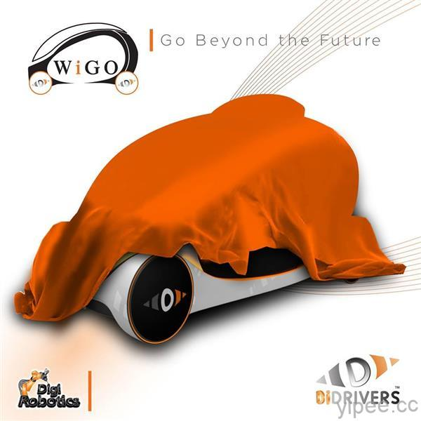 wigo-uae-first-3d-printed-self-driving-car-unveiled-gitex-2016-2