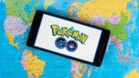 市場研究公司 Newzoo 日前發布的最新《Pokémon GO》研究報告指出, […]