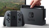 任天堂終於公佈代號「NX」的下一代遊戲主機首部預告影片,短短的 3 分 36 秒 […]