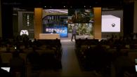 微軟發表會介紹 Xbox One S 與直播功能,表示讓直播變得更簡單,每個人都 […]