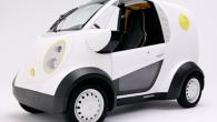 日本知名車廠 HONDA 本田汽車參加最近的尖端電子資訊高科技綜合展 (CEAT […]