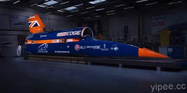 embargoed-24th_bloodhound-2-_pic-credit-stefan-marjoram_lr-copy