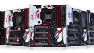 技嘉科技宣佈旗下包括 Z170、H170、B150 及 H110 等 100 系 […]