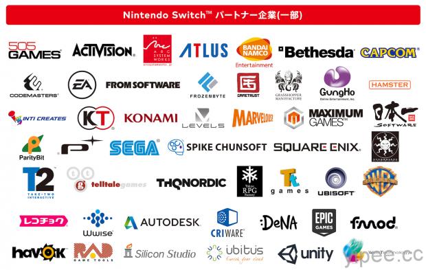 161020-switch-27