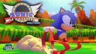 SEGA 遊戲裡最知名的《音速小子》遊戲,你還記得嗎?它有很多種版本,遊戲有 2 […]