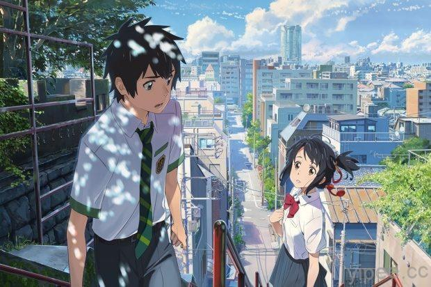 yourname_02