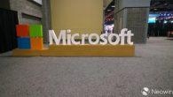 Microsoft 微軟企業暨行動用戶副總裁(Enterprise and Cl […]