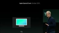 Apple 這次發表會裡,一開頭介紹了 iPhone、iOS、Apple Wat […]