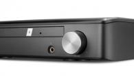 華碩推出「Impresario SDRW-S1 LITE」獨立音效卡燒錄機,整合 […]