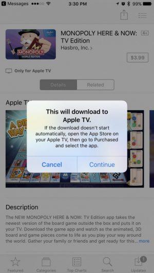 apple-tv-app-download-prompt-iphone-screenshot