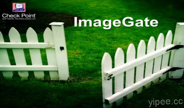 image-gate-620x365