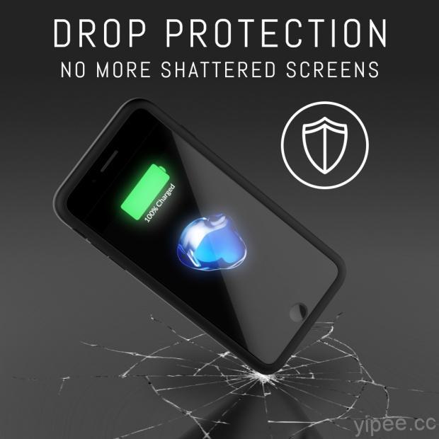 dropprotectionv3