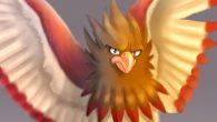 《Pokémon GO》為了挽救人潮,最近活動不斷,在萬聖節活動後,又推限時活動 […]