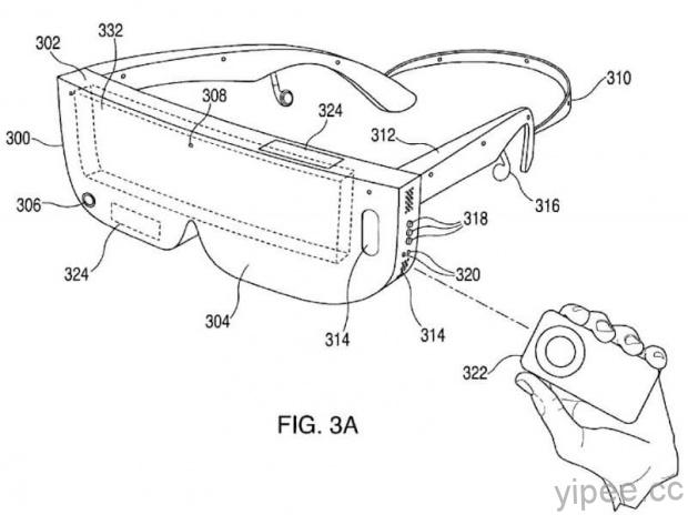apple-mobile-virtual-reality-patent