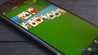 Microsoft 微軟 Windows 經典遊戲《微軟紙牌合集》(Micros […]