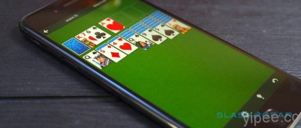microsoft-solitaire-collection-iphone-1-980x420