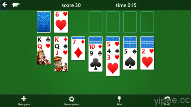 solitaire-collection-780x439