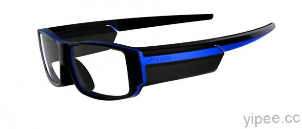 blade-3000-sunglasses-980x420