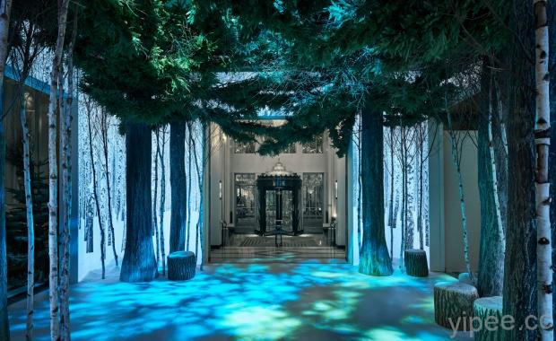 claridges_christmas_jms-009