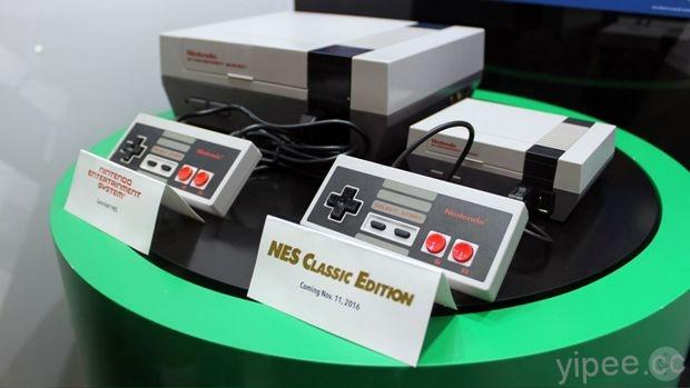 nes_classic_edition_2-0